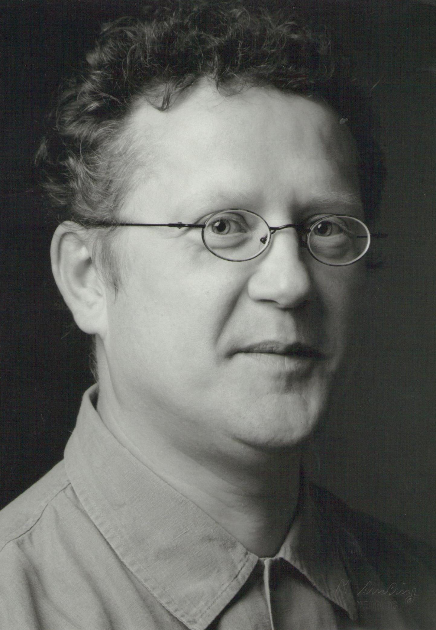 Jacob Winter